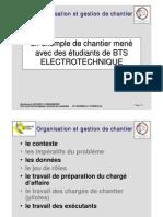 4_Exemple_de_chantier_au_lycee_Carnot_ARRAS