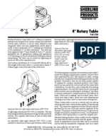 3700inst.pdf SHERLINE 4-AXIS