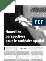 0406 Fusion 101.6 Propulsion Nucleaire