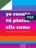 Yocuento_Isuu_baja