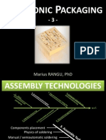 EP C3 Assembly Technologies