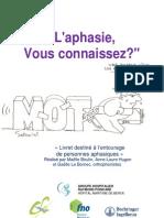 Brochure N3