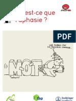 Brochure N1