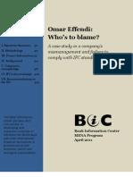 Oe+Case+Finalest