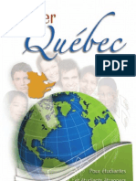Fra Etudier Quebec Fra 2008