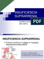insuficiencia_suprarrenal-2