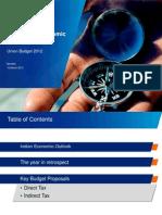 2012 Webcast Presentation