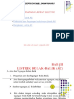 13942620-LISTRIK-BOLAKBALIK