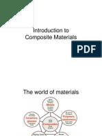 PKM-Pengantar Material Komposit