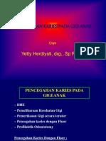 KULIAH BHBP 4