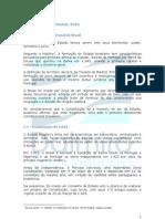 Historia Constitucional Do Brasil