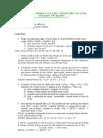 38_093419_Exercicios_estequiometria
