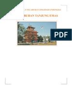 Tanjung Emas