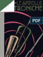 [ITALIAN]_Le_Ampolle_Elettroniche_-_Schipani_1931