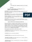 5669 Research Methodology (1)