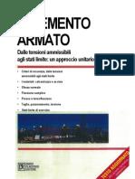 Il Cemento Armato-Aurelio Ghersi