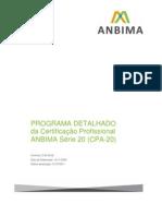 Programa_Detalhado_CPA20