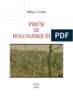 20 MilanUzelac Price Iz Bolonjske Sume