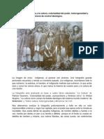 UNIVERSIDAD POLITÉCNICA SALESIAN2