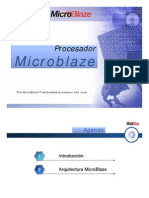 Clase01-Introd-Microblaze