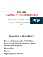 Revisao_SOCIOLOGIA_SICACED_16