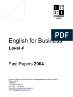 EFB4AllSeries2004