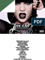 Bad gone good pdf girl