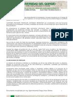 Cartilla EMPAQUES_Agroindustria