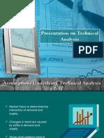 57986531 Gann RRR Technical Analysis