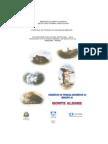 Diagnostico do Potencial Ecoturistico do Municipio de Monte Alegre - Pará