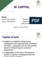 Capitalofbanks-BANKARSTVO PRAVO