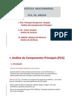 PCA_FA2010