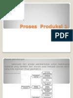 Proses  Produksi 1