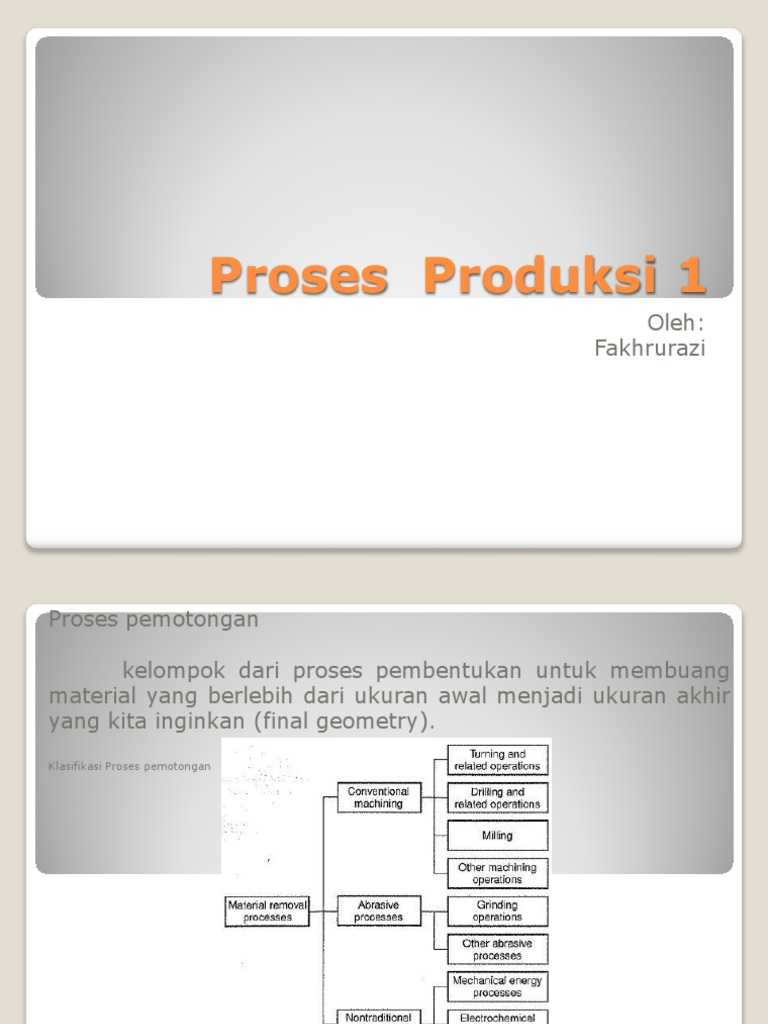 Proses produksi 1 1532715123v1 ccuart Image collections