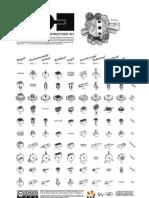 Free Universal Construction Kit Poster2