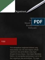 Visi2 - VisualBee