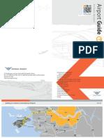 Airport Guide En