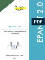 Apostila Da Ufsc - EPANET