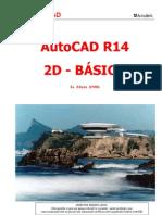 ACADR14-AP-2D-14
