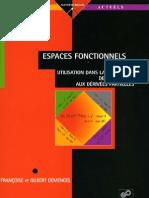 81012793-Espaces-fonctionnels