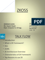 ZK-ppt