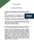 Control Constitucional (1)-1
