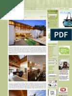 Www Inhabitat Com 2008-11-07 Chestnut House by Lpa Architects 3nxbhhrl