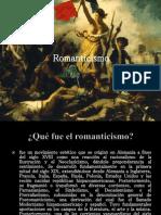 Romanticismo2