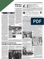 artigo floresta autóctone 8