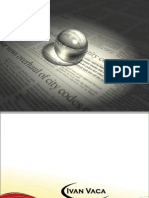 14824165 ESPE Maestria Investigacion de Mercados