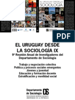ElUruguayDesdeLaSociologia9-