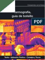 guia_termografia