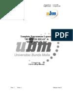 PB1TGS_Template Paper Entrepreneurship Versi 050911