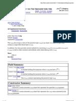 Long (Java 2 Platform SE v1.4.2)